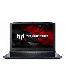 ნოუთბუქი Acer Predator Helios 300 PH317-51 (NH.Q29ER.007)