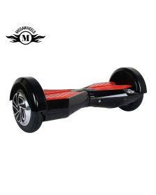 ჰოვერბორდი Balance scooter 8.5inch TW02