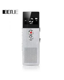 დიქტოფონი Benjie BJ-M23S