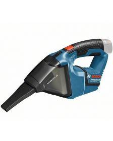 მტვერსასრუტი Bosch GAS 10,8 V -Li (06019E3020)