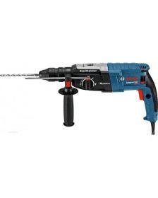 პერფერატორი Bosch GBH 2-28 F (0611267600)