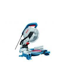 ცირკულარული სტაციონარული ხერხი Bosch GCM 10 MX (0601B29021)