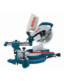 ტორცული ხერხი Bosch GCM 10 SD (0601B22508)