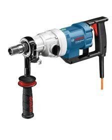 დრელი ალმასის საჭრელით Bosch GDB 180 WE (0601189800)