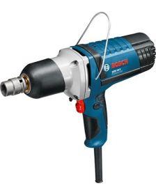 იმპულსური ხრახნდამჭერი Bosch GDS 18 E Professional (0601444000)