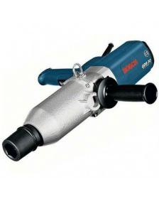 იმპულსური ხრახნდამჭერი Bosch GDS 30 Professional (0601435108)