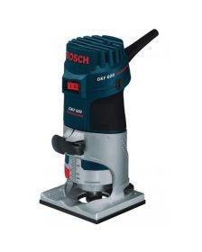 ფრეზი Bosch GKF 600 (060160A101)