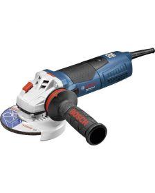 კუთხსახეხი Bosch GWS 17-125 CI (060179G002)