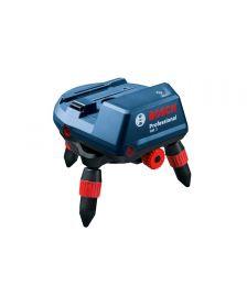 უნივერსალური დამჭერი ნიველირისათვის Bosch RM3 (0601092800)