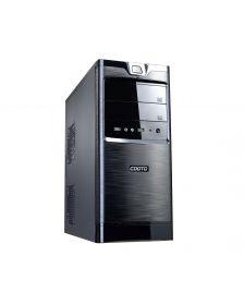 პროცესორი Core i5 7400-87097
