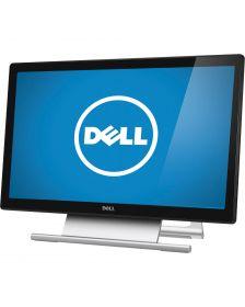 მონიტორი Dell S2240T (210-AGHX)