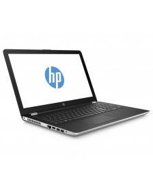 ნოუთბუქი HP 15-bw564ur (2LD99EA) Silver