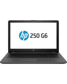 ნოუთბუქი HP 250 G6 (2HG53ES)