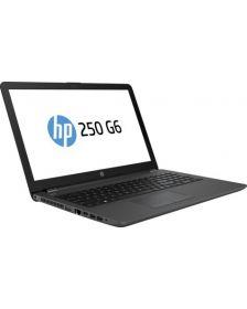 ნოუთბუქი HP 250 G6 PC (1WY61EA)
