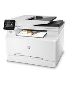 პრინტერი HP Color LaserJet Pro M281fdw (T6B82A)