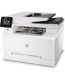 პრინტერი HP Color LaserJet Pro MFP M281fdn Prntr