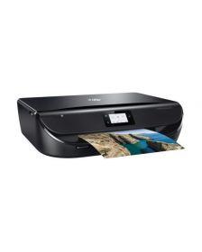 პრინტერი HP DeskJet Ink Advantage 5075 (M2U86C)