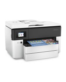 პრინტერი HP OfficeJet Pro 7730 Wide Format (Y0S19A)