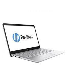 ნოუთბუქი HP Pavilion 15-ck002ur (2PP38EA)