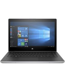 ნოუთბუქი HP ProBook 440 G5 PC