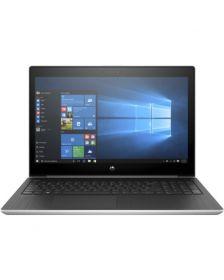 ნოუთბუქი HP ProBook 450 G5 (2SX97EA) Silver