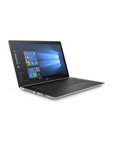 ნოუთბუქი HP ProBook 470 G5 (2RR74EA)