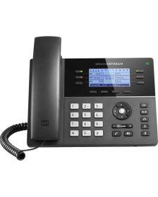 IP ტელეფონი  Grandstream GXP1760 IP-Phone 6-lines