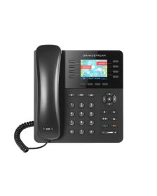 IP ტელეფონი Grandstream GXP2135 Enterprise HD IP Phone