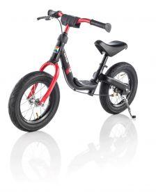 საბავშვი ველოსიპედი KETTLER RUN AIR 12.5'' BOY