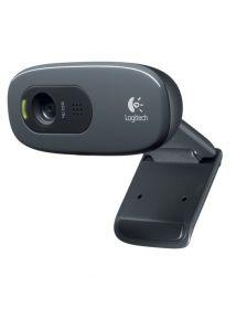 ვებ კამერა Logitech C270  ( V5L960001063 )