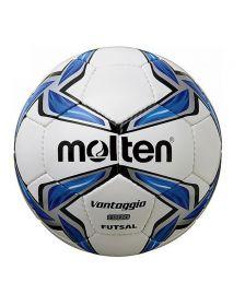 ფეხბურთის ბურთი MOLTEN F9V1900