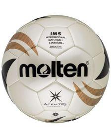 ფეხბურთის ბურთი MOLTEN fotball ball VG-4000 FIFA  5