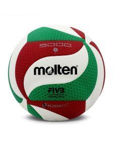ფრენბურთის ბურთი Molten V5M5000 (original)