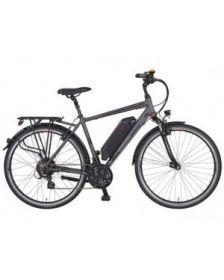 """ელექტრო ველოსიპედი NAVIGATOR 7.6 28"""" mens"""
