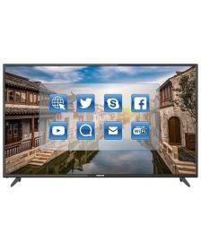 ტელევიზორი NIKAI UHD65SLEDT