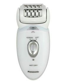 ეპილატორი Panasonic ESED53W520