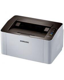 პრინტერი Samsung Xpress SL-M2020 (SS271B)
