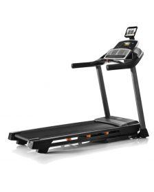 სარბენი ბილიკი Treadmill NordicTrack T14.0