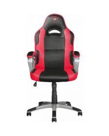 სკამი გეიმერებისათვის TRUST - GXT 705 RYON GAMING CHAIR