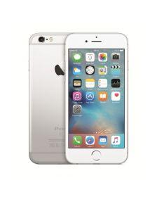 მობილური ტელეფონი Apple iPhone 6S 32GB Silver (A1688 MN0X2)