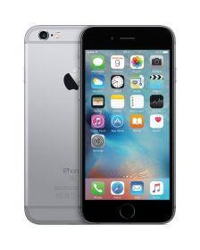 მობილური ტელეფონი Apple iPhone 6S 32GB Space Gray (A1688 MN0W2)