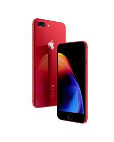 მობილური ტელეფონი Apple iPhone 8 Plus 256GB Red (A1897)