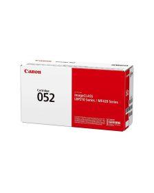 ტონერი Canon CRG-052 BK (2199C002AA)