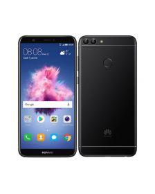 მობილური ტელეფონი Huawei P Smart Dual sim LTE Black (51092DPK)