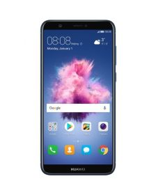 მობილური ტელეფონი Huawei P Smart Dual sim LTE Blue (51092DPL)