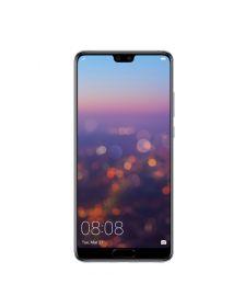 მობილური ტელეფონი Huawei P20 LTE Dual SIM - Blue