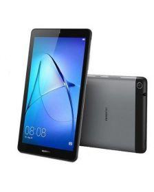 """პლანშეტი Huawei Tablets/ BG2-U01 GRAY 7"""""""