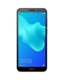 მობილური ტელეფონი Huawei Y5 2018 Black