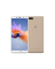 მობილური ტელეფონი Huawei Y5 Prime 2018 Dual Sim LTE Gold
