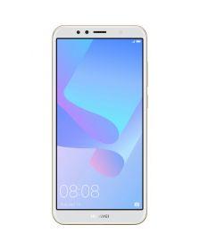 მობილური ტელეფონი Huawei Y6 Prime (2018) Dual Sim LTE Gold (51092LYP)
